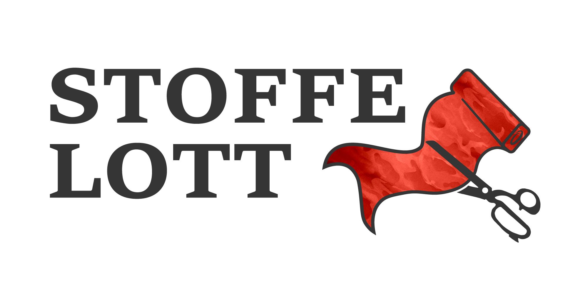 Stoffe-lottshop-Logo